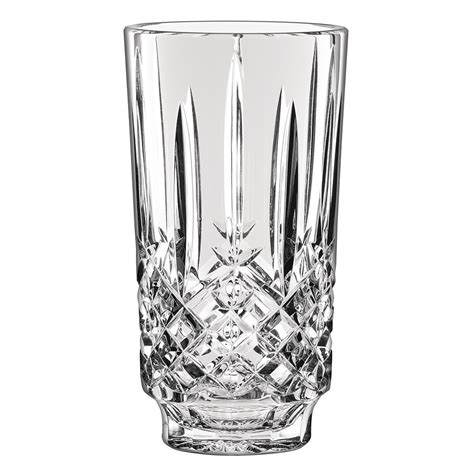 Marquis Vase By Waterford by Marquis By Waterford Markham Vase 23cm Waterford 174