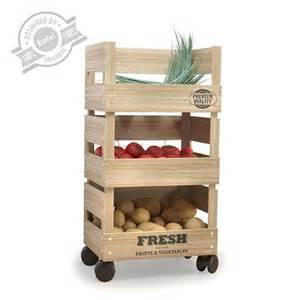 desserte fruits l 233 gumes fresh market bois 25994