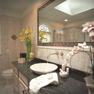 bathroom remodeling suffolk county ny bathroom remodel lindenhurst ridge smithtown suffolk