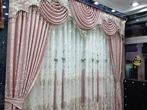 drapery manufacturers cheap fabric perfect curtain models manufacturing