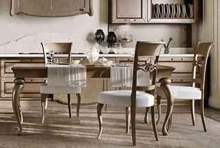 tavoli e sedie da cucina arcari arredamenti sedie e tavoli da cucina
