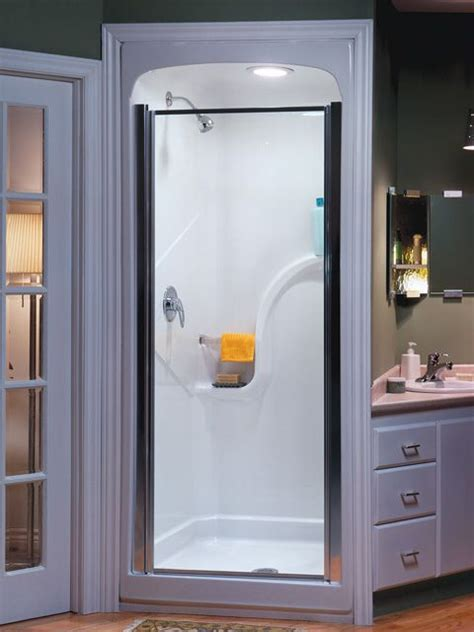shower stall designs small bathrooms best 25 small shower stalls ideas on pinterest shower