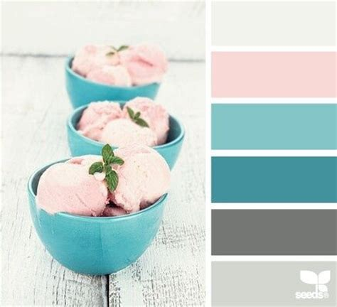 cute color schemes 1000 ideas about teal color schemes on pinterest teal
