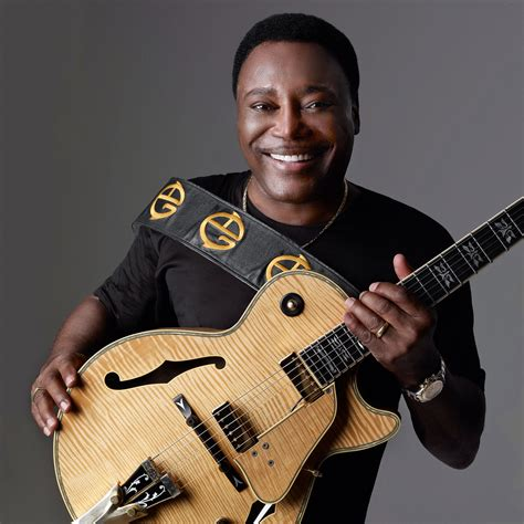 george the george benson the jazz labels george benson