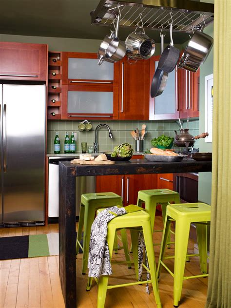 tiquetikidz79 2012 ideas for kitchen in a small room ikea small kitchen seating ideas pictures tips from hgtv hgtv