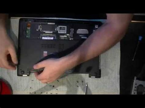 Asus Laptop Black Screen Fix how to fix black screen problem on asus laptop funnydog tv