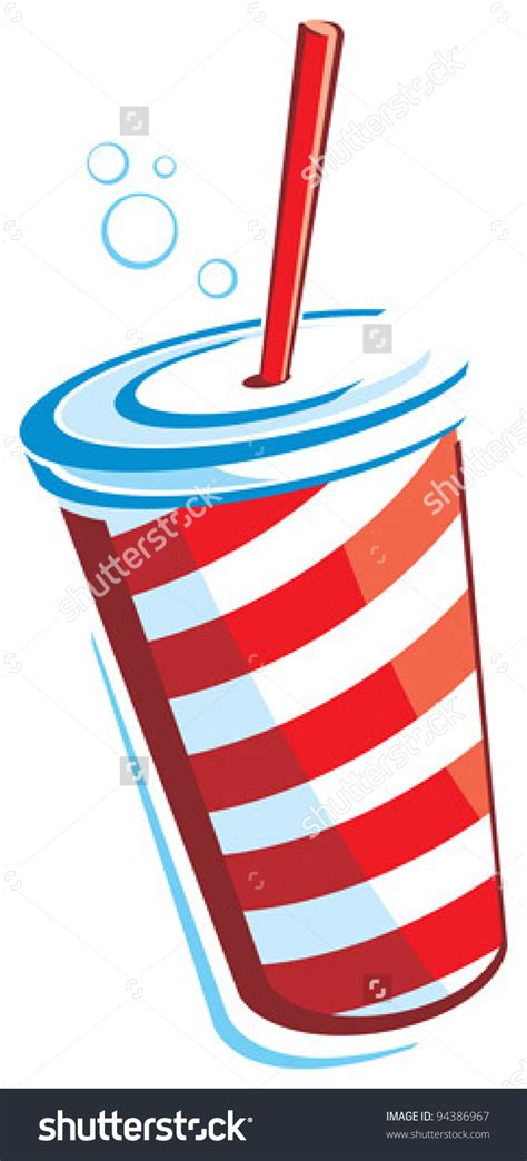 drink vector 34 soft drinks images clip art