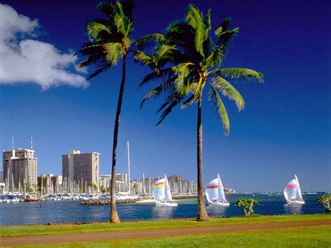 car hire honolulu mustang hawaii honolulu us car hire rent your car in hawaii