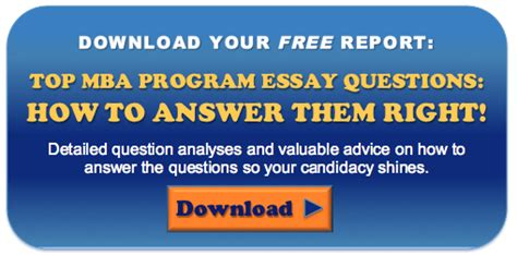 Questions To Ask Admission Committee Mba by 2014 Mba Essay Tips Hec