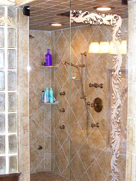 Shower Doors Las Vegas Custom Glass Shower Enclosures Glass Shower Doors