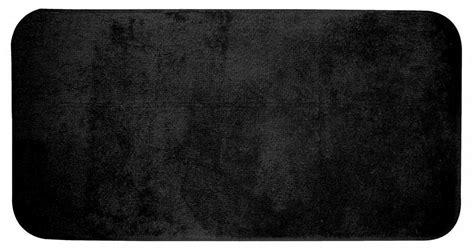 what color is noir tapis de bain 50 x 100 color noir noir homebain