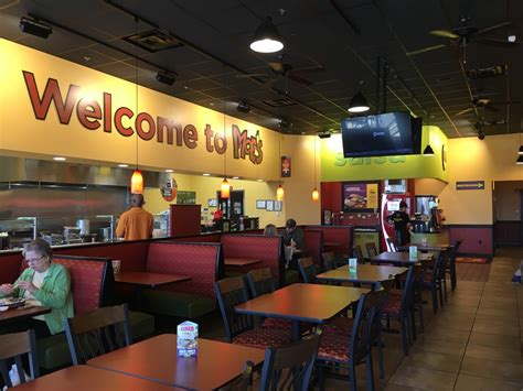 Waffle House Southaven Ms by Moes Southwest Grill Cook Electrical Contractors