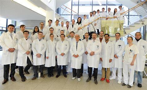 dr freiburg 196 rztinnen und 196 rzte universit 228 tsklinikum freiburg