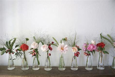 vasi fiori ikea 20 decorazioni ikea per il vostro matrimonio