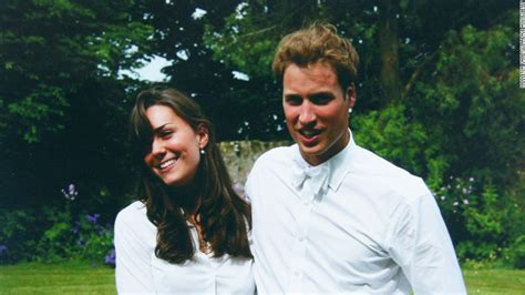 will and kate royal baby why does the spare heir matter cnn com