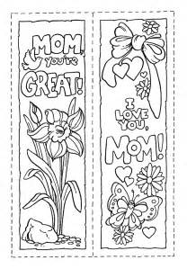 bookmarks to color coloring bookmarks to print chevron coloring pages