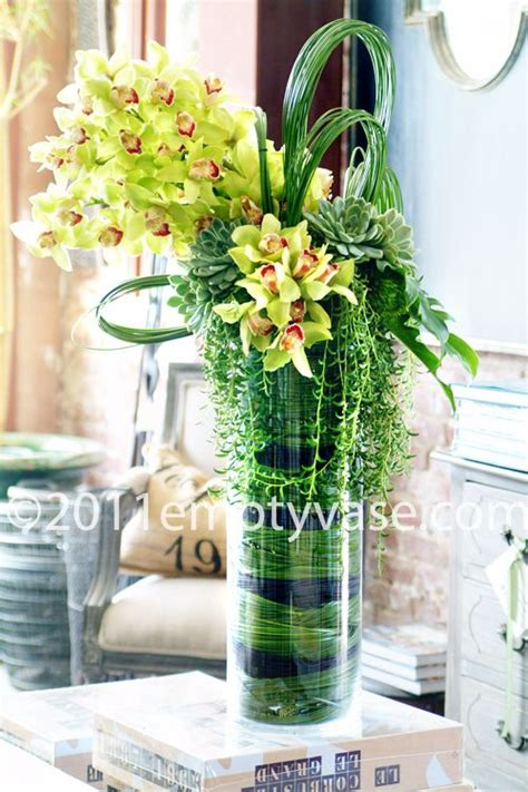 Empty Vase Los Angeles by Empty Vase Florist Of Los Angeles Tablescapes Table