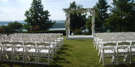 Wedding Venues Branson Mo by Weddings In Branson Mo Mini Bridal