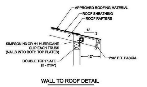 garden shed plans blueprints   durable wooden shed