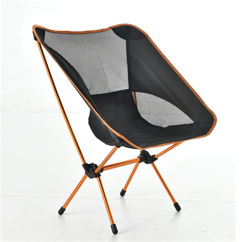 ultralight cing chair lightest folding chair cing kingc portable lightweight