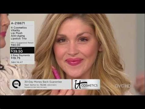 qvc model susanne thomson albany irvin qvc legs related keywords albany irvin qvc