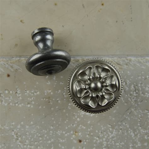 custom cabinet knobs and pulls cabinet hardware custom designs from europe