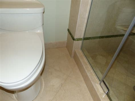 bathroom wet and dry area carpet not installed in wet areas building america