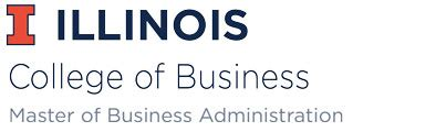 Of Illinois Mba Program by Introduce Yourself Illinois Mba