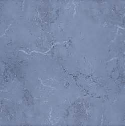 Blue Ceramic Floor Tile Floor Tiles Galileo Blue Tile Blue Marble Effect Porcelain Gao734