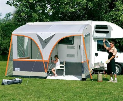 side awnings for vans 184 best add a room tents awnings van life images on