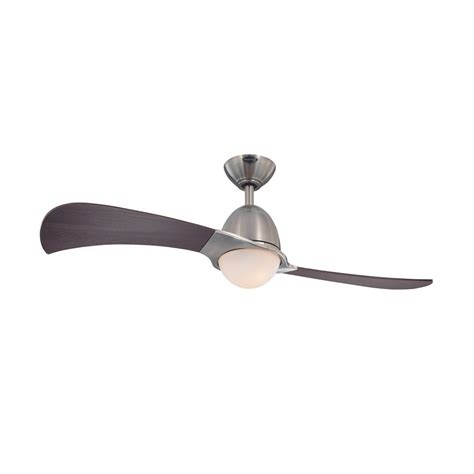 menards hunter ceiling fans ceiling fans menards hunter fan company first introduced
