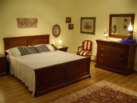 camere da letto aghemo stefano arredamento armadioni