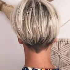 frisuren und haare kurze frisuren 2018 frisuren und haare