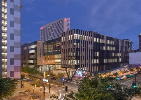 design management asu asu completed 35m in facilities upgrades over summer