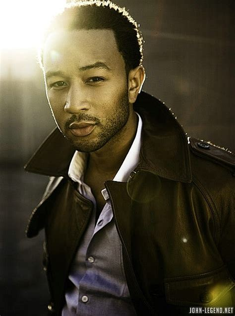 biography about john legend john legend biography motolyrics com