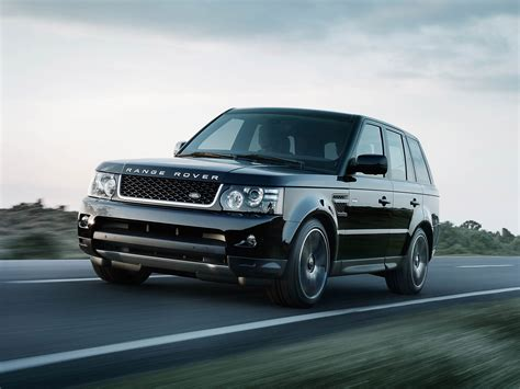 range rover sport black 1000 images about range rover on pinterest range rover