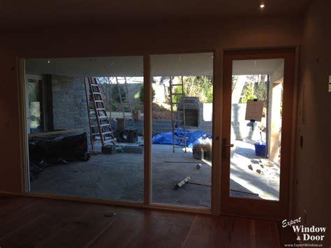 Patio Doors 8 Expert Window Door 8 Patio Door
