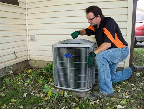 air comfort st louis troubleshooting leaks in your air conditioner hvac