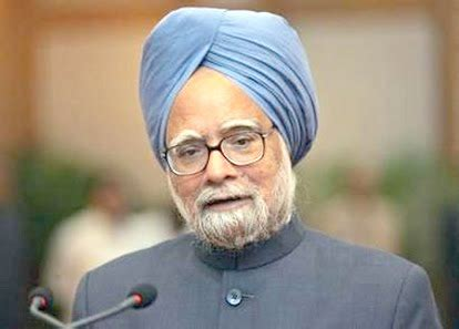 nostradamus biography in hindi 13 june 2005 manmohan singh manmohan singh wikipedia