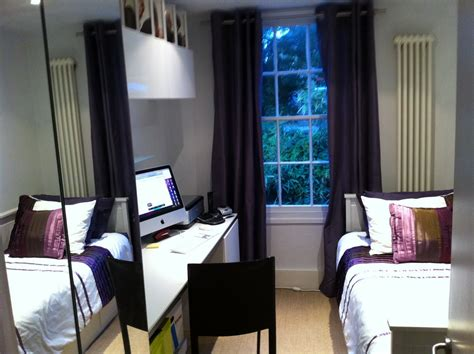 home office in bedroom extremely tight spare bedroom office get home decorating