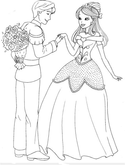 dibujos para pintar de princesas para imprimir imagui princesas para pintar e imprimir imagui