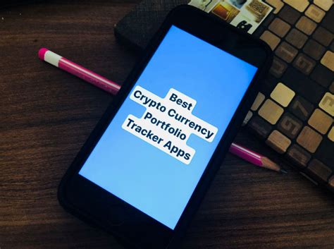 best portfolio tracker best cryptocurrency portfolio tracker apps for iphone and