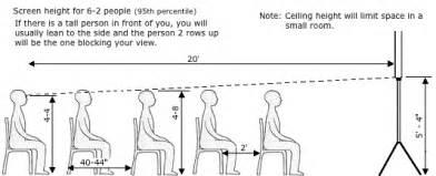 kneeling bench crossword church chairs dimensions thesecretconsul