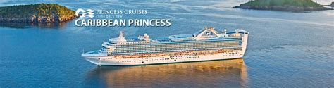 princess cruises dry dock schedule 2019 caribbean princess cruise ship 2017 and 2018 caribbean