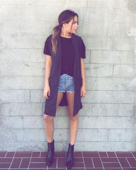 Dress Of The Day Paul Frank Tessa Dress by 12 5k Likes 27 Comments Tessa Tessabrooks On