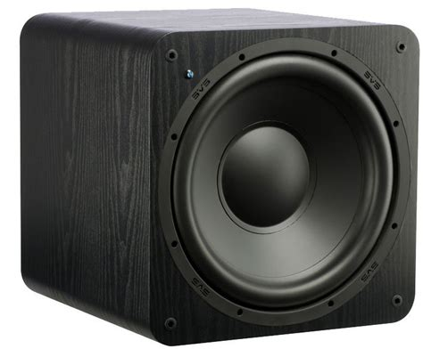 best home theater subwoofers best subwoofers