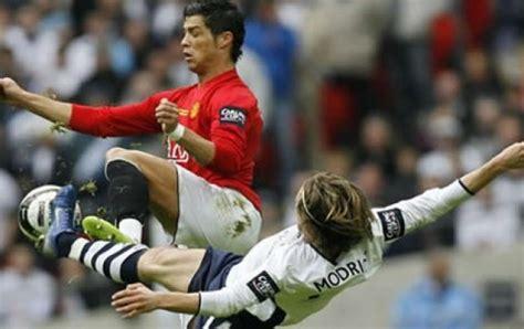 imagenes graciosos de futbol imagenes graciosas de futbol imagui