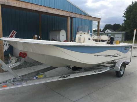 carolina skiff boats carolina skiff 198 dlv boats for sale boats