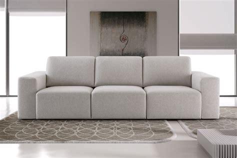 www divani divani velluto moderno il miglior design di ispirazione