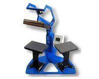 geo knight heat press machines for heat transfer printing